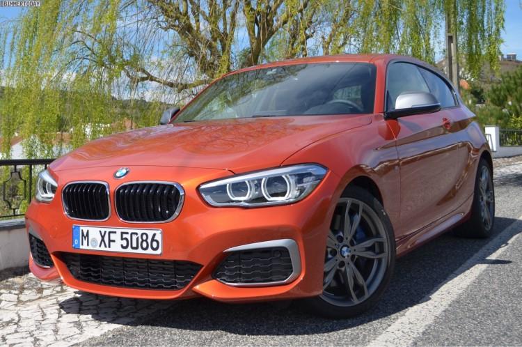 Fahrbericht-BMW-M135i-Facelift-2015-F21-LCI-25
