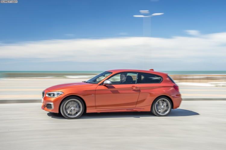 Fahrbericht-BMW-M135i-Facelift-2015-F21-LCI-27