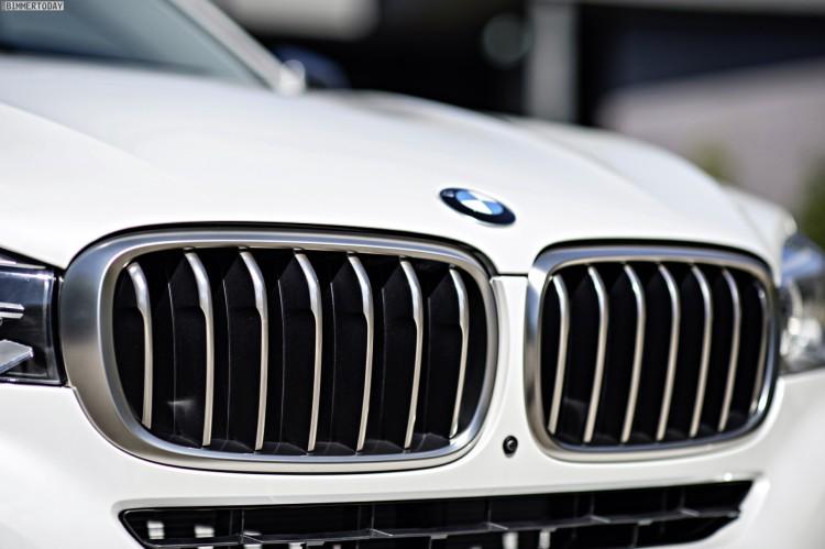 Februar-2015-BMW-Absatz-Rekord-weltweit-Verkaufszahlen