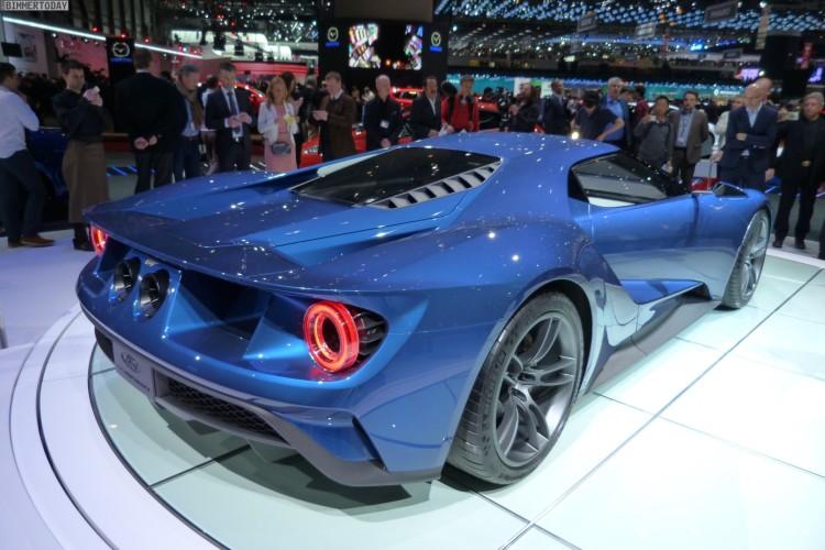 Ford-GT-2016-Genf-Autosalon-2015-Europa-Premiere-LIVE-02