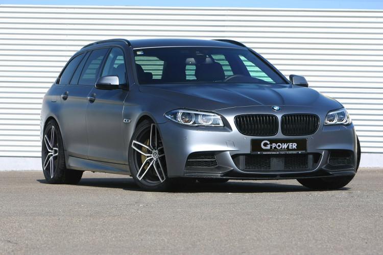 G-Power-BMW-M550d-Touring-Tuning-01