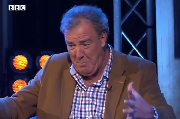 Jeremy-Clarkson-gefeuert-Top-Gear