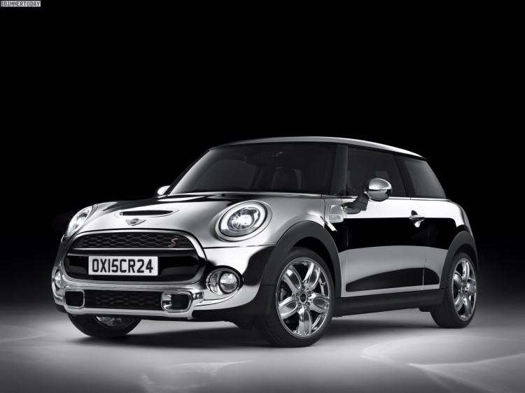 MINI-Chrome-Line-Exterieur-Deluxe-April-2015-02