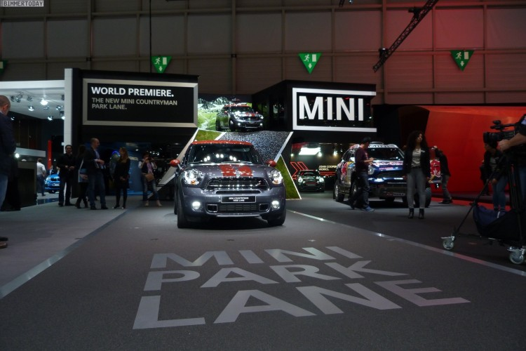 MINI-Countryman-R60-Park-Lane-2015-Genf-Autosalon-Live-06