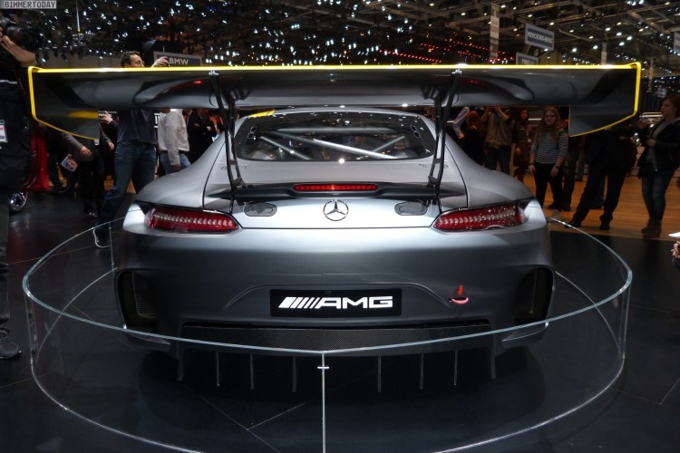 Mercedes-Benz-AMG-GT-GT3-Genf-Autosalon-2015-LIVE-04