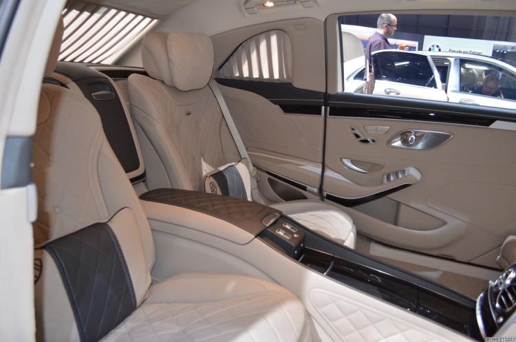 Mercedes-Maybach-S-Klasse-Pullman-2015-Genf-Autosalon-Live-06