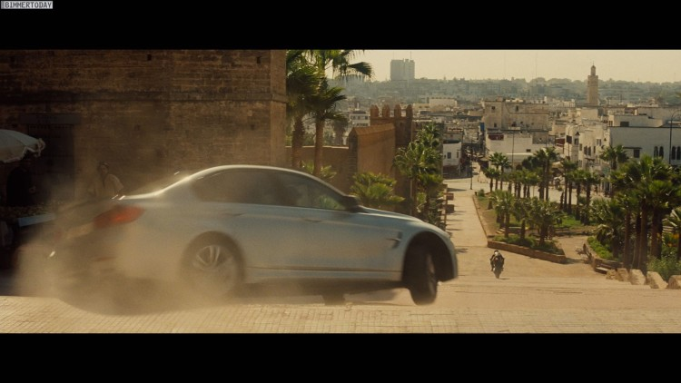 Mission-Impossible-5-Rogue-Nation-BMW-M3-F80-1
