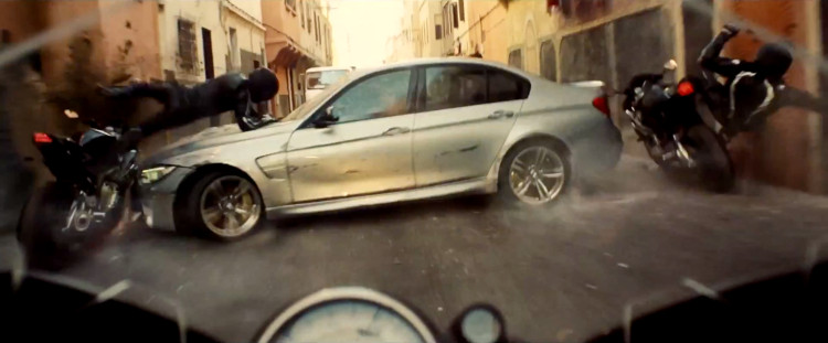 Mission-Impossible-5-Rogue-Nation-Trailer-BMW-M3-F80