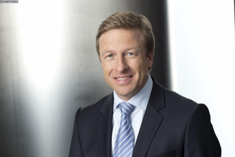 Oliver-Zipse-BMW-Vorstand-Produktion-2015