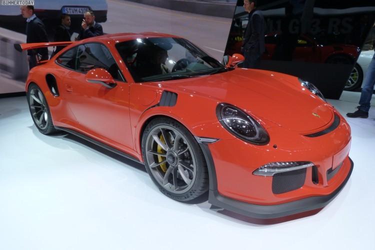 Porsche-911-GT3-RS-2015-Genf-Autosalon-Live-01