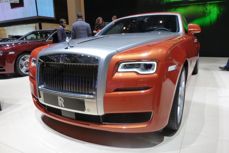 Rolls-Royce-Ghost-Series-II-Orange-Metallic-2015-Genf-Autosalon-Live-07