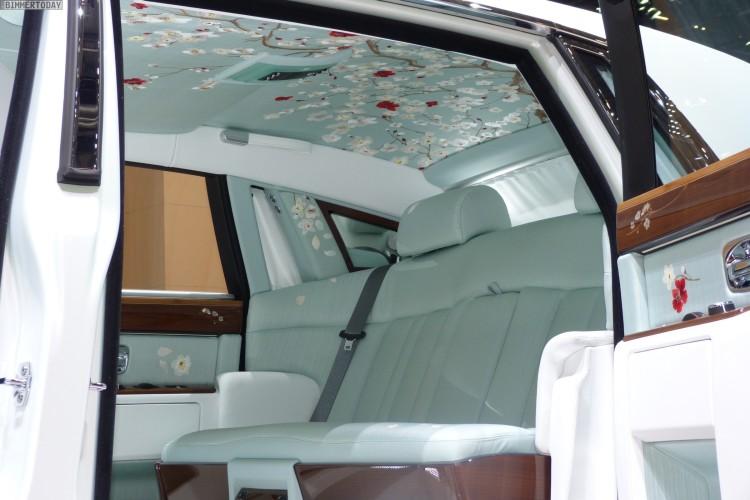 Rolls-Royce-Serenity-Phantom-Bespoke-Interieur-2015-Genf-Autosalon-Live-04