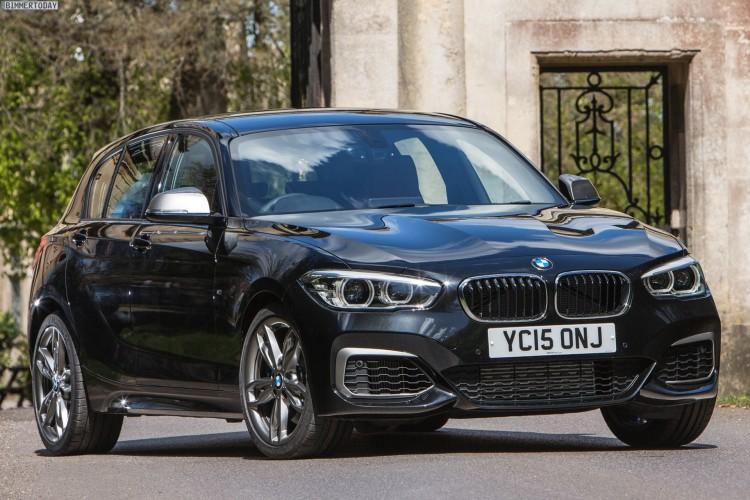 2015-BMW-M135i-Schwarz-F20-LCI-UK-02