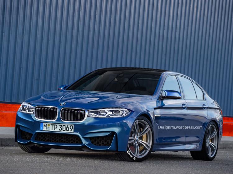 2018-BMW-M5-F90-xDrive-G30-01