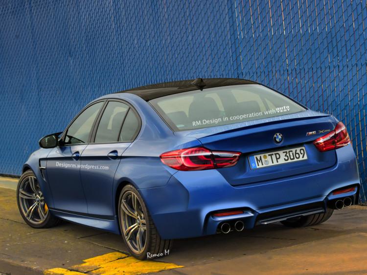 2018-BMW-M5-F90-xDrive-G30-02
