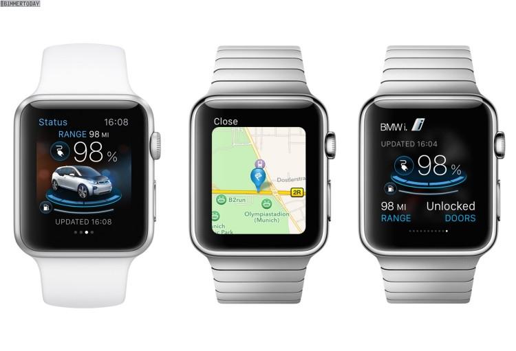 Apple-Watch-BMW-i-App-01