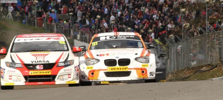 BMW-1er-BTCC-2015-Brands-Hatch-Andy-Priaulx-05