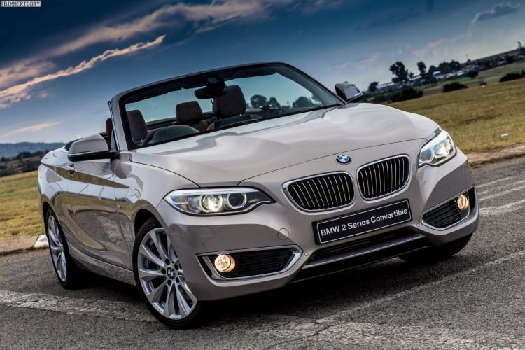BMW-2er-Cabrio-F23-Wallpaper-10