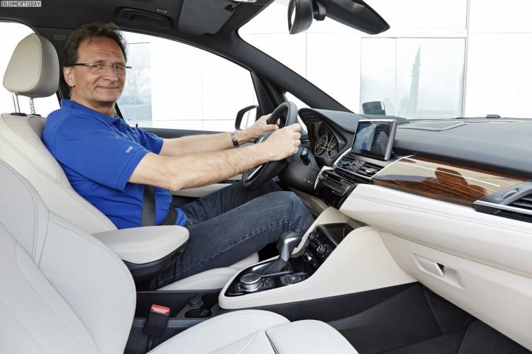 BMW-2er-Gran-Tourer-F46-Peter-Krist-Projektleiter-06