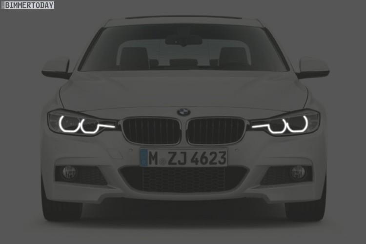 BMW-3er-Facelift-2015-Licht-Design-F30-LCI-02