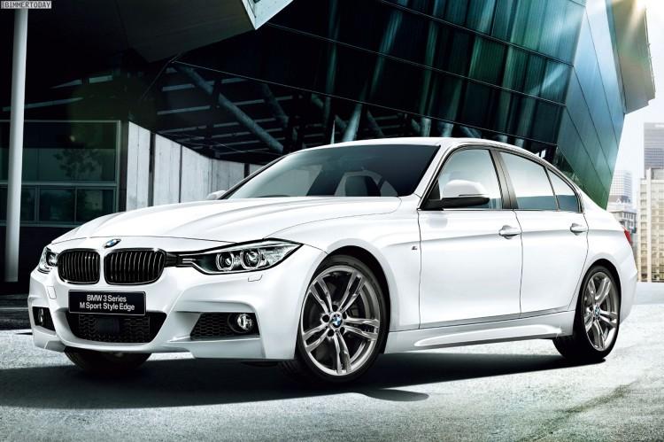 BMW-3er-M-Sport-Style-Edge-2015-Sondermodell-Japan-10