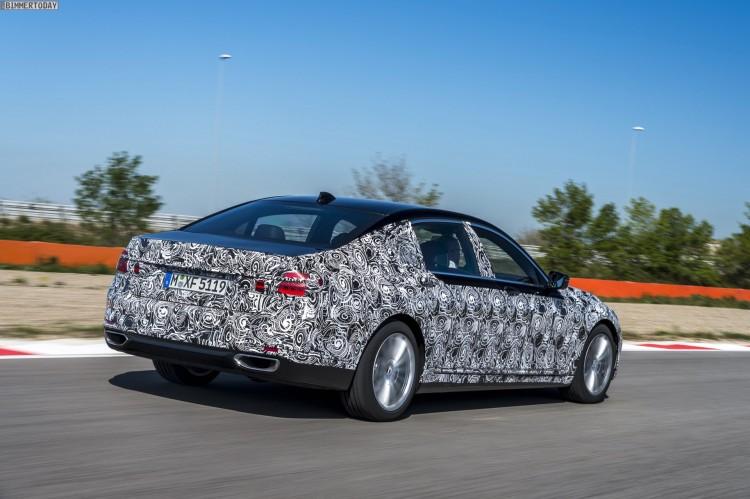 BMW-740i-2015-B58-03