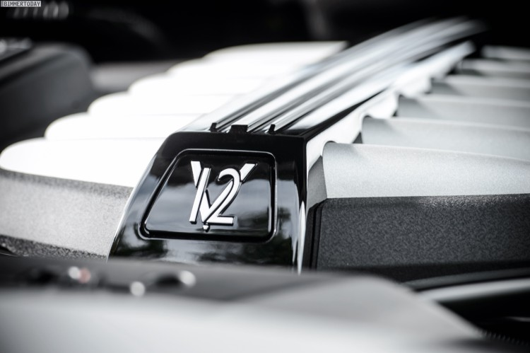 BMW-760Li-2016-760i-V12-G11-G12-2