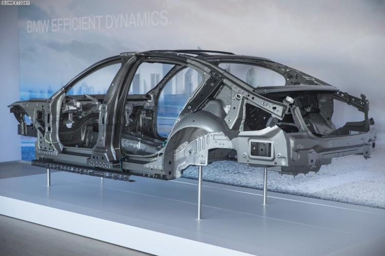 BMW-7er-2015-Carbon-Leichtbau-G11-02