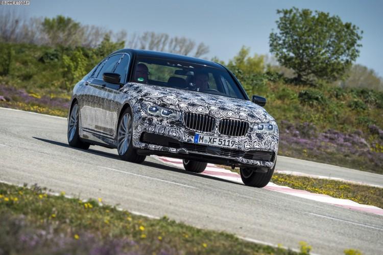 BMW-7er-2015-Erlkoenig-G11-Miramas-10