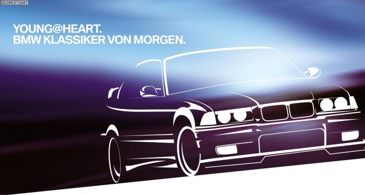 BMW-Classic-Wallpaper-2015-04