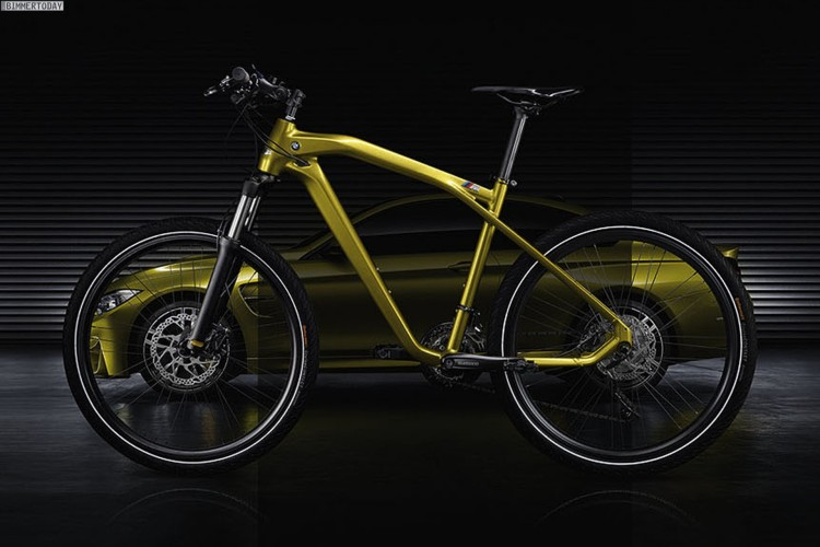 BMW-Cruise-M-Bike-Austin-Yellow-Limited-Edition-5