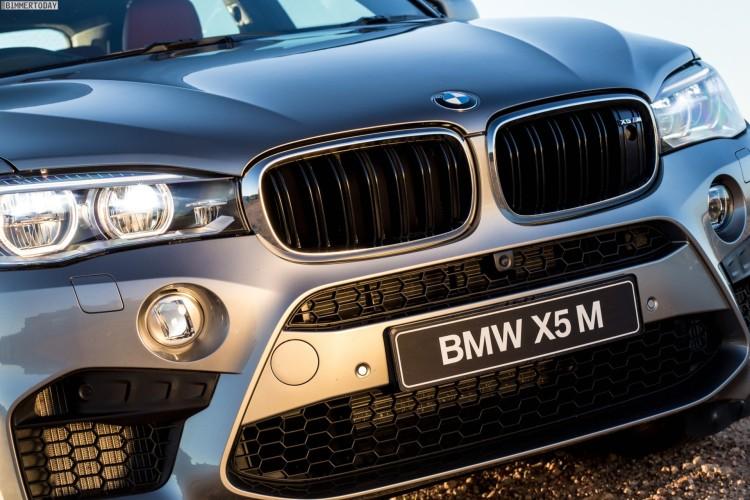 BMW-Group-Absatz-Rekord-Maerz-2015-Verkaufszahlen