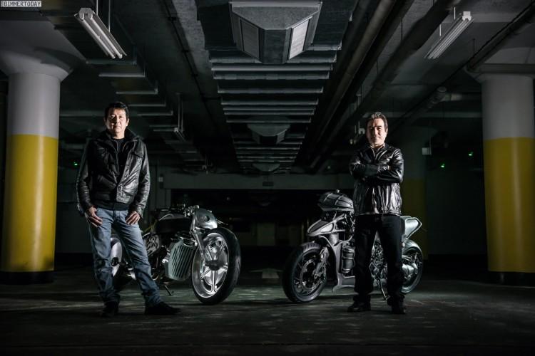 BMW-Ignite-Straight-Six-K-1600-Custom-Bikes-Japan-02