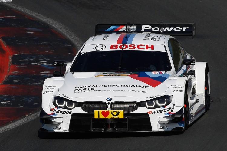 BMW-M4-DTM-2015-Oschersleben-Testfahrten-07