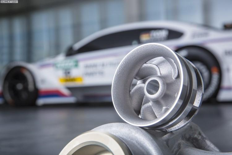 BMW-M4-DTM-3D-Drucker-Wasserpumpe-Rad-04