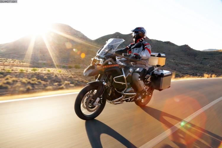 BMW-Motorrad-Absatz-Maerz-2015-Q1