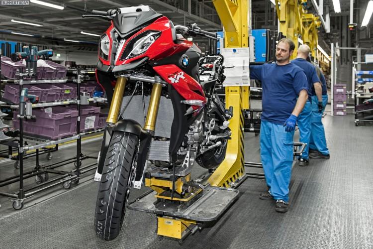 BMW-S-1000-XR-Produktion-Motorrad-Werk-Berlin-04