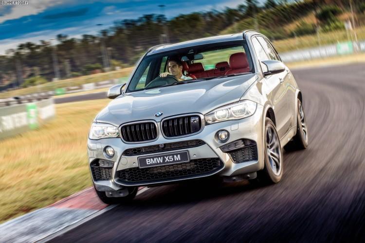 BMW-X5-M-F85-Wallpaper-01