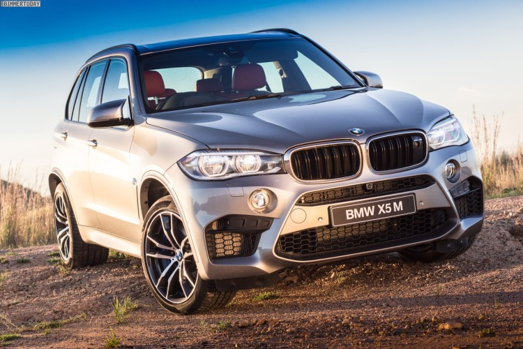 BMW-X5-M-F85-Wallpaper-23