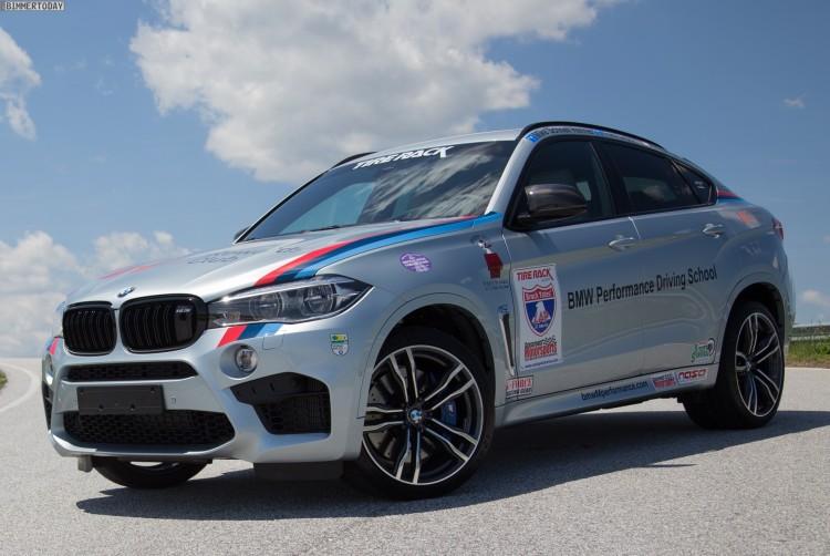 BMW-X6-M-2015-One-Lap-of-America-03