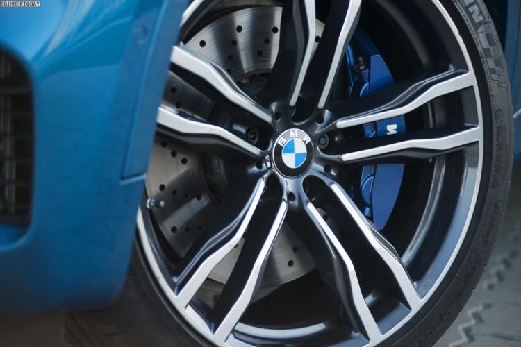 BMW-X6-M-F86-Wallpaper-63