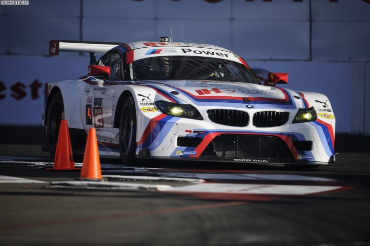 BMW-Z4-GTLM-2015-USCC-Long-Beach-03