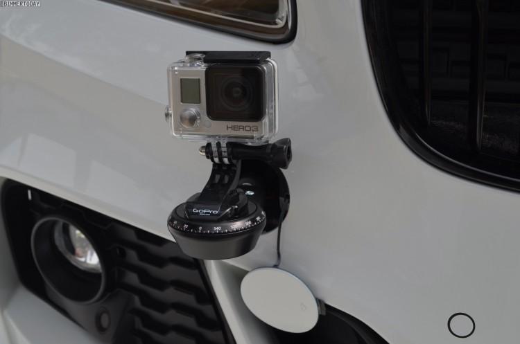 BMW-Zubehoer-GoPro-Halterung-Action-Kamera-Befestigung-01