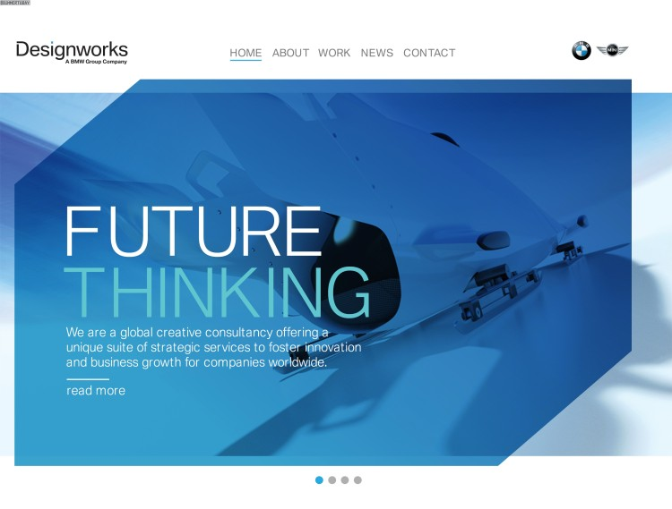 Designworks-2015-neuer-Name-fuer-BMW-Group-DesignworksUSA