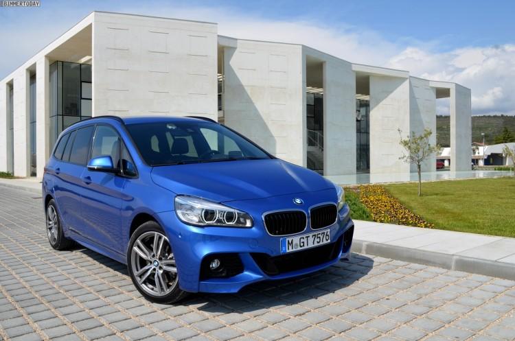 Fahrbericht-BMW-2er-Gran-Tourer-F46-220i-M-Sport-01