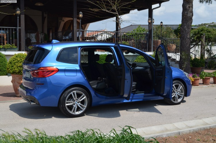 Fahrbericht-BMW-2er-Gran-Tourer-F46-220i-M-Sport-03