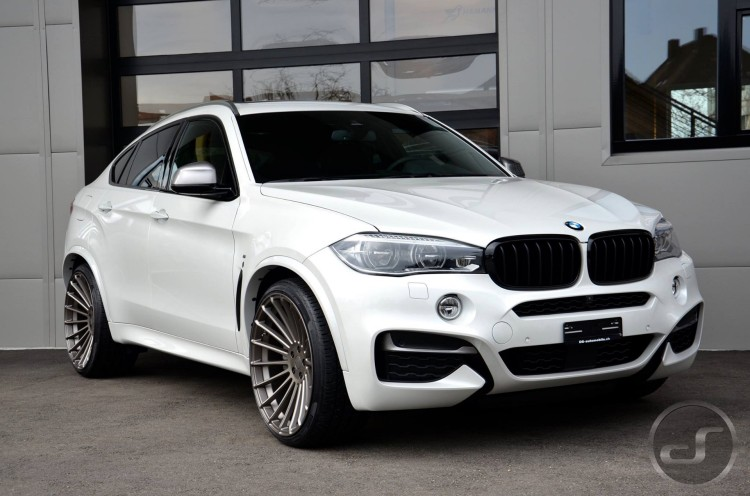 Hamann-BMW-X6-F16-Tuning-DS-Automobile-06