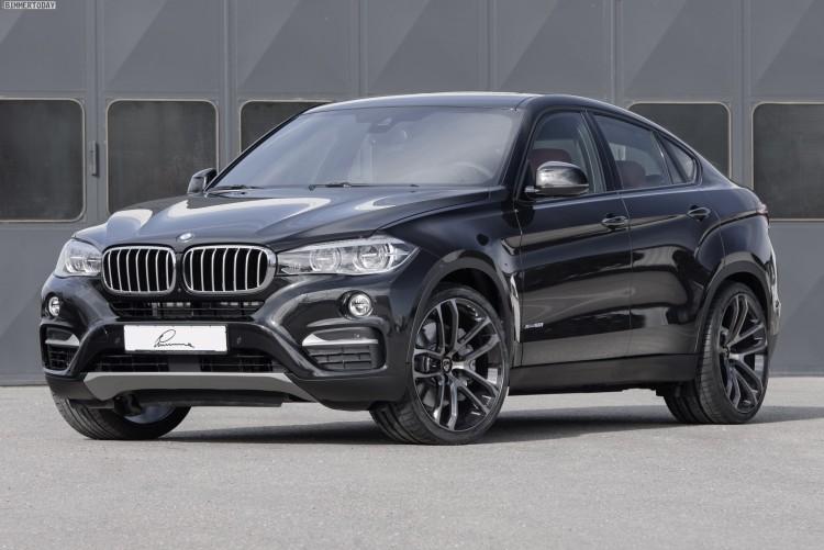 Lumma-BMW-X6-F16-Tuning-Felgen-02