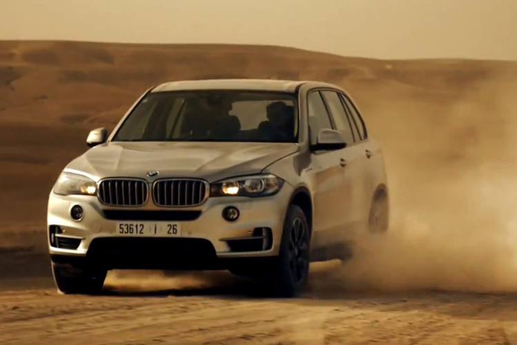 Mission-Impossible-5-Trailer-Rogue-Nation-BMW-X5-xDrive40e