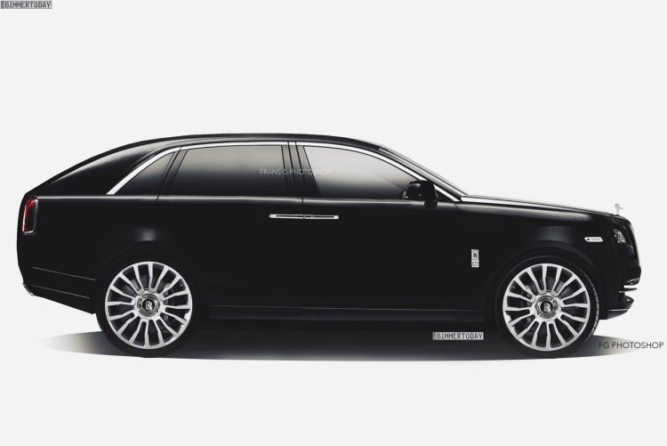 Rolls-Royce-Cullinan-SUV-Frans-Grutters-3